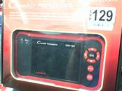 LAUNCH TECH USA Diagnostic Tool/Equipment CREADER PROFESSIONAL CRP129
